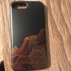 Otterbox iPhone 7 Plus case